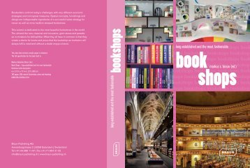 bookshops - exhibitions international
