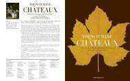BLAD FRENCH WINE 1.5EXE.indd - exhibitions international