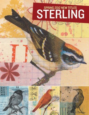 Download - Sterling Publishing
