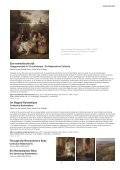 Spring 2011 Catalogue - exhibitions international - Page 7