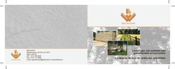BELWOOD_catalogue_for DARDEDZE-r.cdr - EXIM