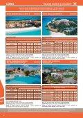 Vacanţe exotice Croaziere - Eximtur - Page 4