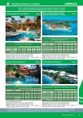 Vacanţe exotice Croaziere - Eximtur - Page 5