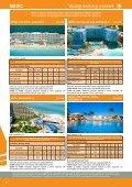 Vacanţe exotice Croaziere - Eximtur - Page 6