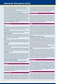 Cuprins - Eximtur - Page 4