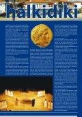 Cuprins - Eximtur - Page 6