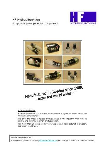 HF_Sweden - engl [Compatibility Mode] - EXIM