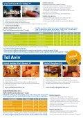 Seniori si nu numai - Eximtur - Page 7
