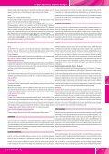itaLia - Eximtur - Page 5