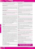 itaLia - Eximtur - Page 6