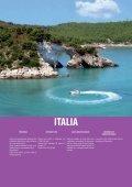 itaLia - Eximtur - Page 7