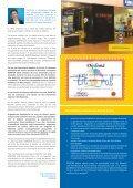 Litoral Marea Neagra 2011 - Eximtur - Page 4