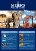 Destinatii exotice 2012 - 2013 - Eximtur - Page 2