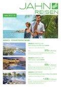 Destinatii exotice 2012 - 2013 - Eximtur - Page 3