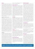 Vacante in strainatate - Eximtur - Page 7