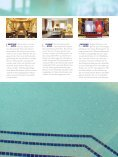 AIRTOURS - Perfect Days - Winter 2009/2010 - TUI.at - Page 5