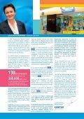 CATALOG TUI 2010 (R).pdf - Eximtur - Page 4
