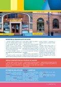 CATALOG TUI 2010 (R).pdf - Eximtur - Page 5