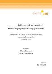 PDF-Vollversion - GLE-International