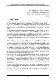 PDF-Vollversion