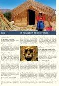 Ausführliche Informationen als PDF - HIER! - Exo-Tours - Seite 2