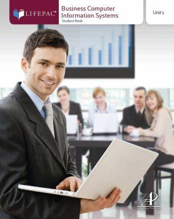 Electronic Communication Skills