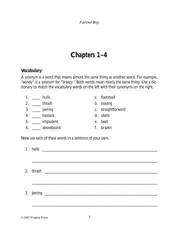 book of exodus summary pdf