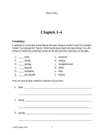the outsiders chapter questions and answers pdf