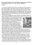 W rks eei - Exodus Books - Page 2