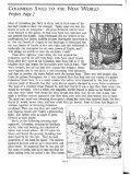 W rks eei - Exodus Books - Page 3