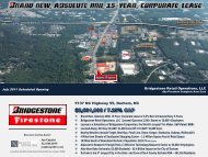5137 NC Highway 55, Durham, NC - EXP Realty Advisors