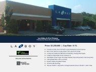 Download Brochure (PDF) - EXP Realty Advisors