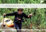 Trekking Stoecke.pdf - Exped.com exped