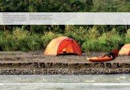 Zelte 10.pdf