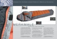 Merkmale Schlafsaecke.pdf