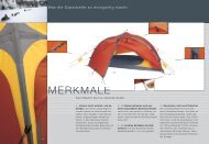 Zelt Merkmale.pdf