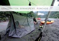 Biwak_Hammock_Poncho 10.pdf