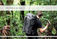 Ruck- und Packsaecke 10.pdf