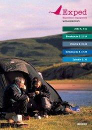 exped_katalog 1999_2000.pdf