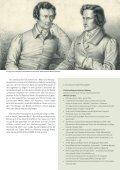 EXPEDITION GRIMM - Schulmaterialien - Seite 7