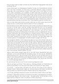 Die Fantasie der Lippen - Experimenta.de - Seite 6