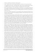 Die Fantasie der Lippen - Experimenta.de - Seite 7