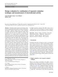 Carbon_2008.pdf - repository