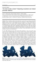 Full-text PDF - Perception