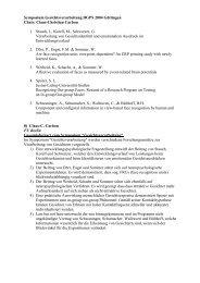 Abstract-PDF - Experimental-psychology.com