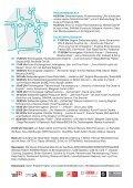 PERFORM ANOTHER CULTURE! AUF ACHSE: DORFPLATZ 2013 - Seite 2