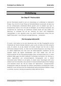 Koblmiller, Kornhuber - JKU - Seite 3
