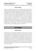 Koblmiller, Kornhuber - JKU - Seite 4