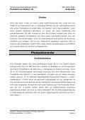 Koblmiller, Kornhuber - JKU - Seite 6