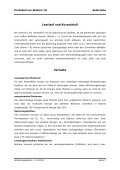 Koblmiller, Kornhuber - JKU - Seite 7